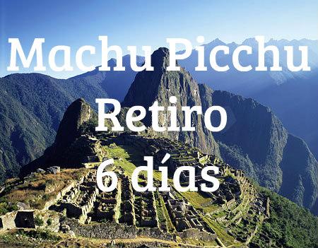 Retiros de Ayahuasca
