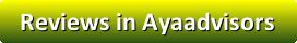 Ayaadvisors