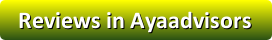 Ayaadvisors reviews
