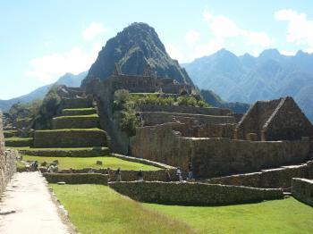 Mapi Inka