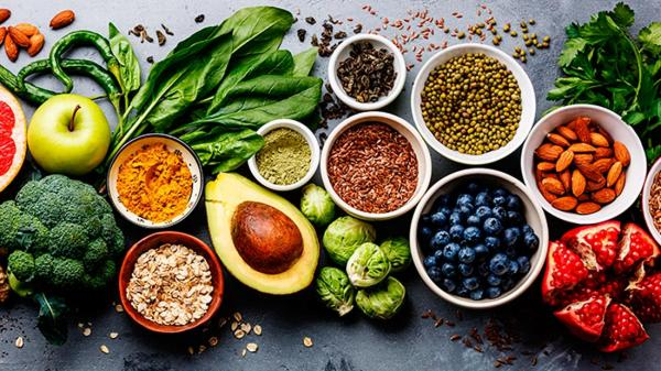 Dietary Recommendations for Ayahuasca Preparation