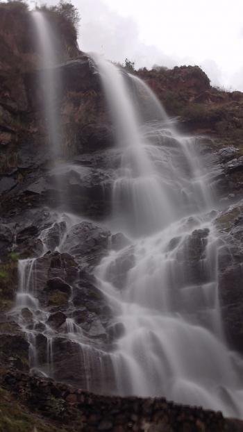 Ayahuasca Retreats sacred valley