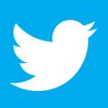 Sapan Inka Twitter